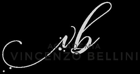 Logo Accademia Vincenzo Bellini