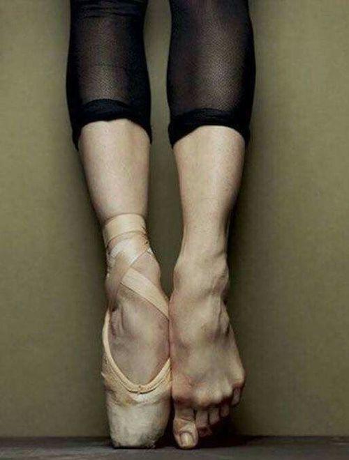 larghezza piede scarpe da punta